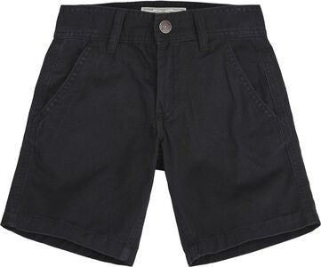 PRODUKT Chino Shorts, Black