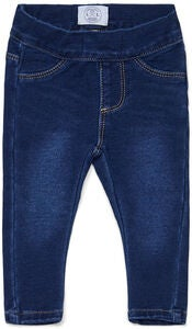 Luca & Lola Catania Jeggings Baby, Blue