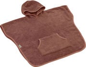 BabyDan Badponcho, Dusty Rose