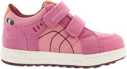 Kavat Svedby WP Sneaker, Pink