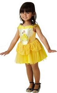 Maskeradkläder från Disney Princess  4151738cff99f