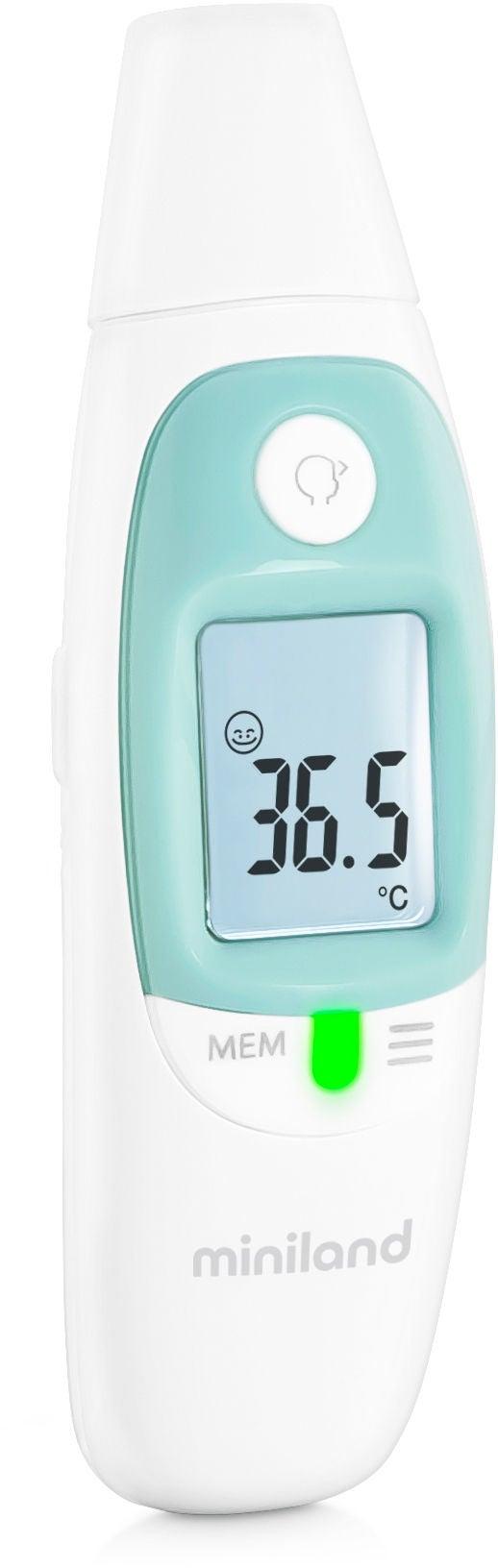 Miniland Thermosense Febertermometer