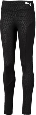Puma A.C.E. Leggings, Black