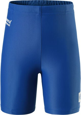 Reima UV-shorts Hawaii, Ultramarine Blue