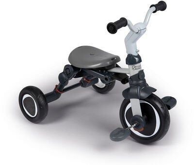 Smoby Tricycle Robin