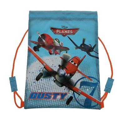 Köp Disney Planes Gympapåse  3d393b44e7808