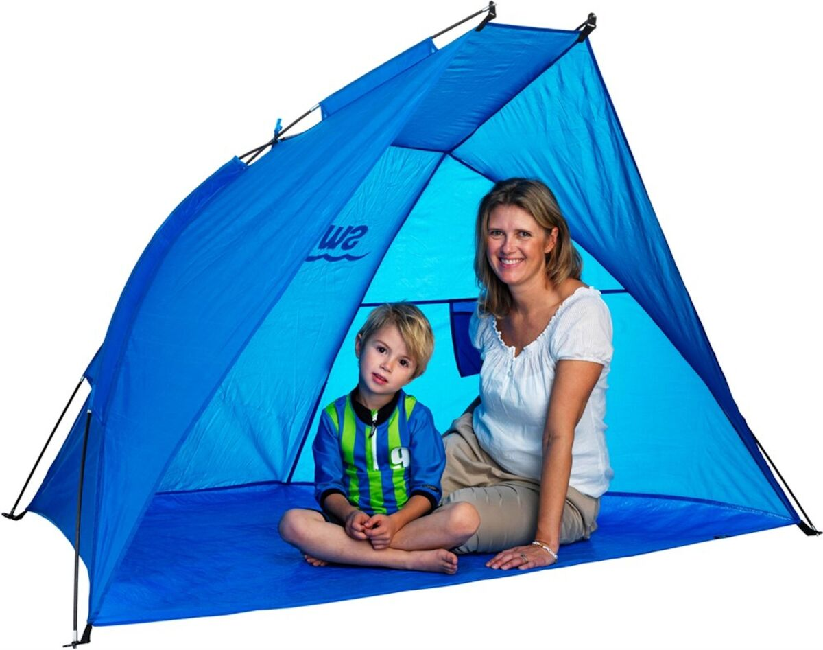 UV Tält | Smarta tält som skyddar barn mot solen | Jollyroom