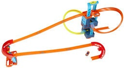 Hot Wheels Track Builder Ultra Boost Kit