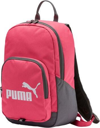 Köp Puma Phase Small Ryggsäck c0f598a5545f7