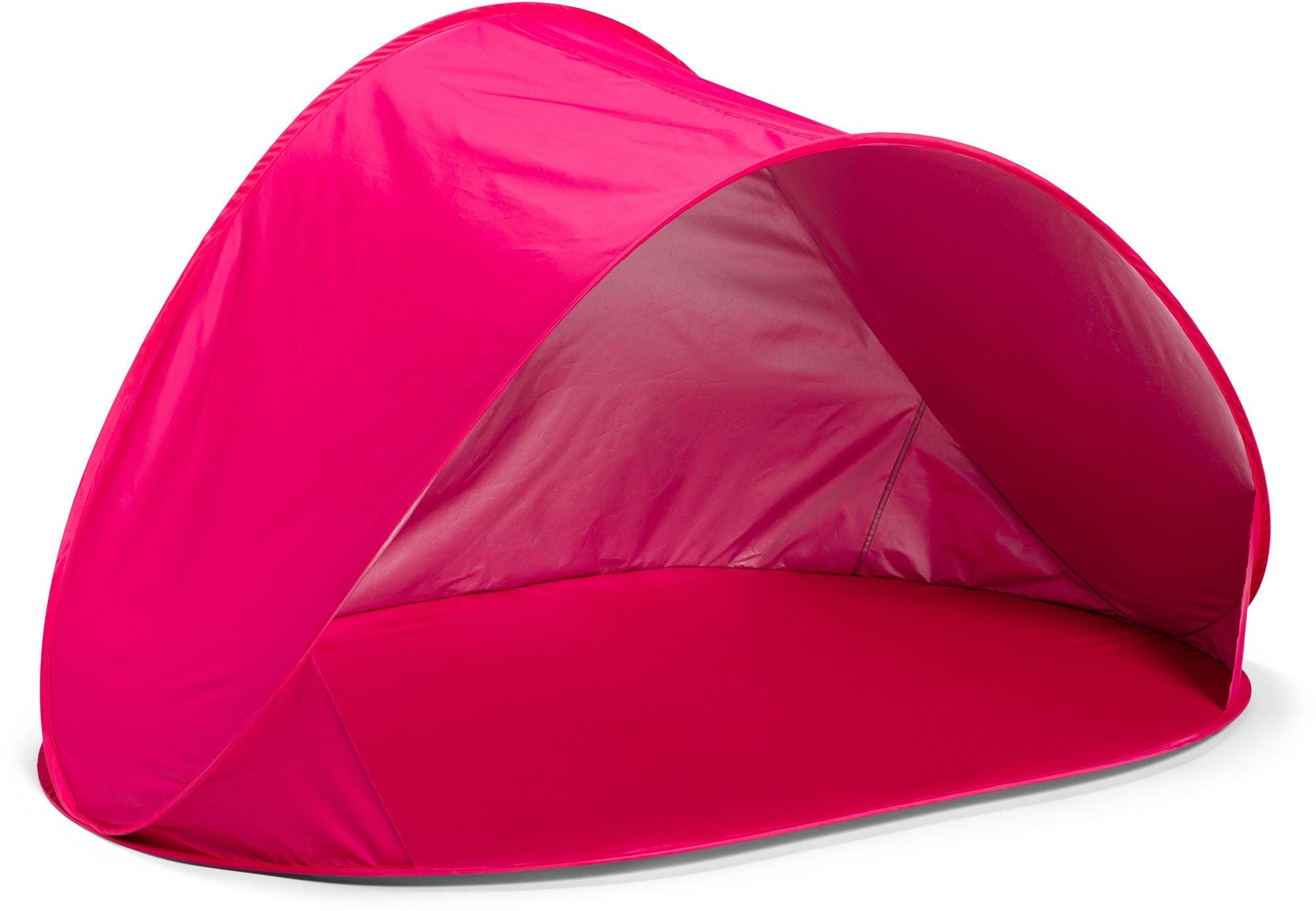Nordbjörn Sunny UV-tält, Pink