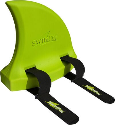SwimFin Simdyna, Lime