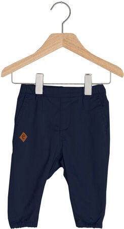 Ebbe Sammie Chinos, Night Blue