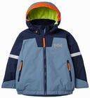 Helly Hansen Legend Jacka, Blue Fog