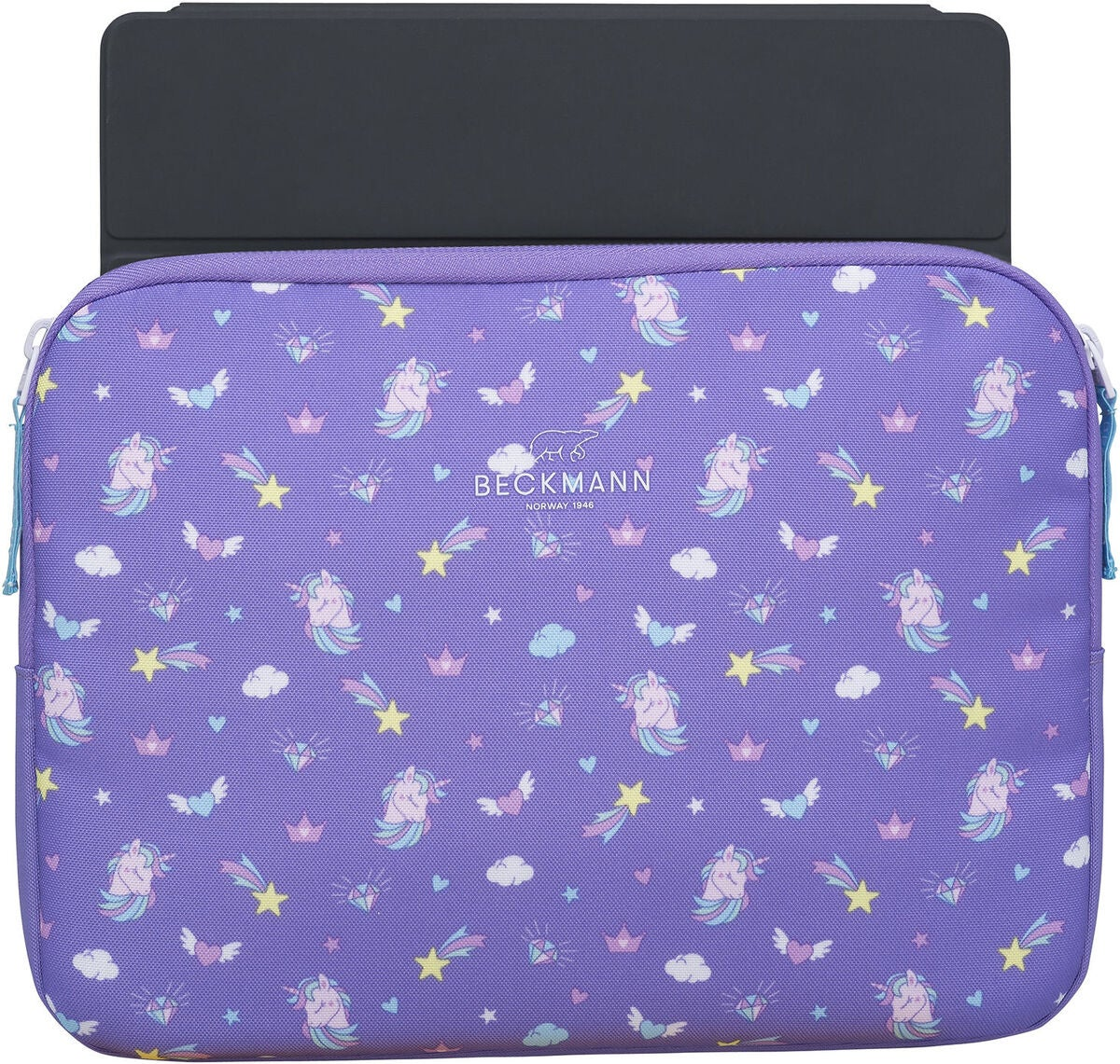 "Beckmann Tablet Cover 12,9"", Dream"