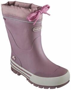 Barnskor från Viking Footwear   Jollyroom