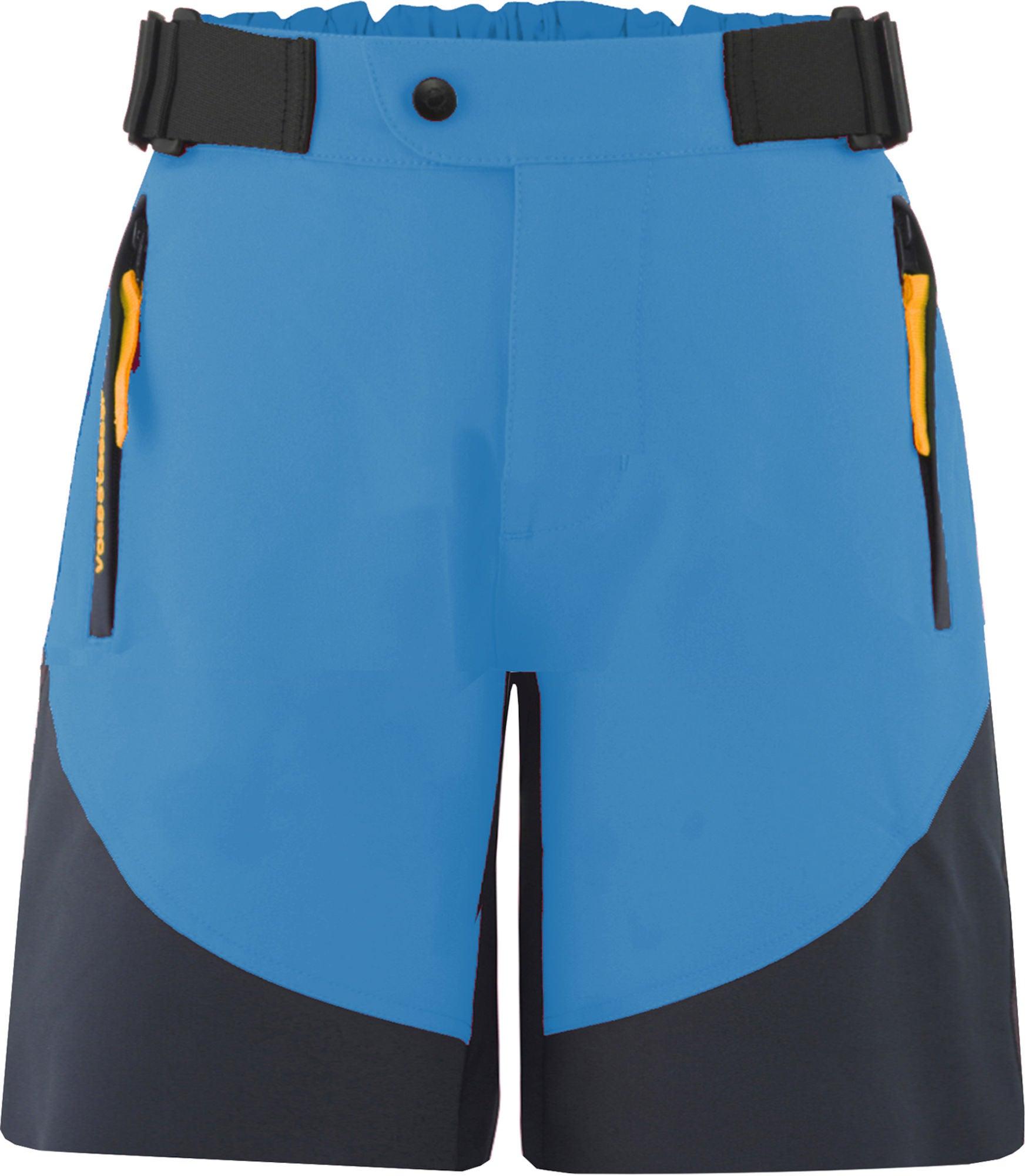 bd857a2b Köp Vossatassar Tur Shorts, LBlue | Jollyroom