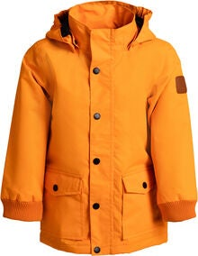 33e257b8 Skaljackor | Skyddar ditt barn mot regn och blåst | Jollyroom