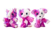 Scruff-A-Luvs Friends Series 3 Gosedjur