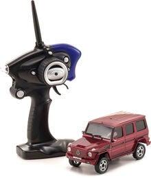 Prima Radiostyrda Bilar | Fartfylld lek för barn i alla åldrar | Jollyroom NA-69