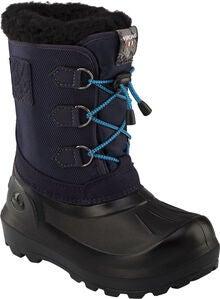 1dd63d3760d Vinterskor & Kängor | Varma och sköna skor till barn | Jollyroom