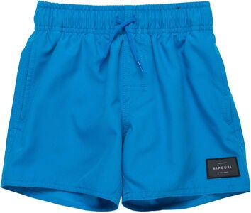 Rip Curl Wipeout Volley Shorts Badbyxa, Blue