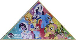 Markwins My Little Pony Adventskalender Smink