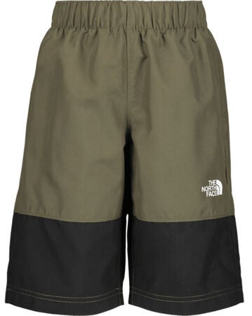 The North Face Badshorts, Black