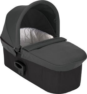 Baby Jogger Deluxe Pram Liggdel, Charcoal