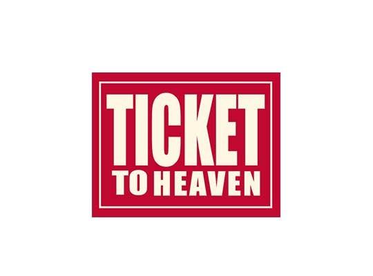 Kvalitet är ett av Ticket To Heavens ledord 37ac2438cf79b