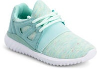 Little Champs Fast Sneaker, L. Blue