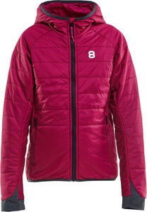 8848 Altitude Imil Jr Jacka, Raspberry