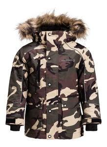 461720cd Vinterjackor | Fodrade jackor för barn i alla åldrar | Jollyroom