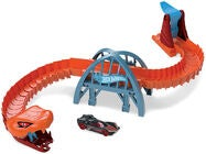 Hot Wheels City Lekset Viper Bridge Attack