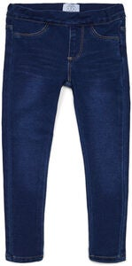 Luca & Lola Catania Jeggings, Blue