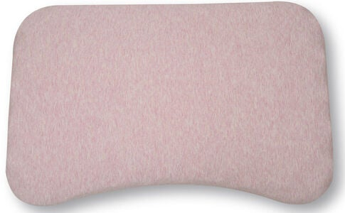 Baby Cloud Överdrag Junior Ergonomic, Pink