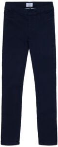 Luca & Lola Caulonia Jeggings, Navy