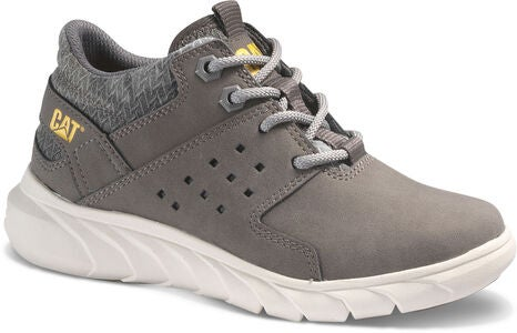 Caterpillar Jackpot Sneaker, Muddy