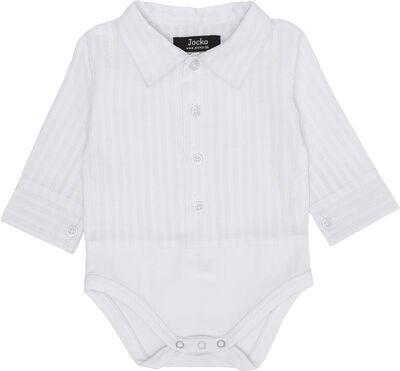 baby body skjorta
