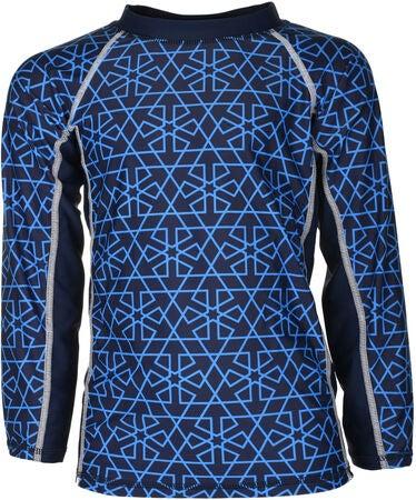Lindberg Miami UV-tröja, Navy