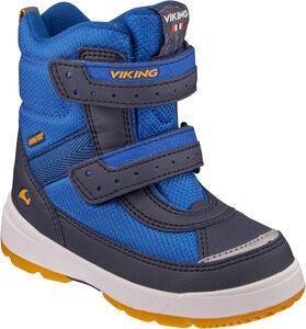 Viking Play II R GTX Känga, Blue