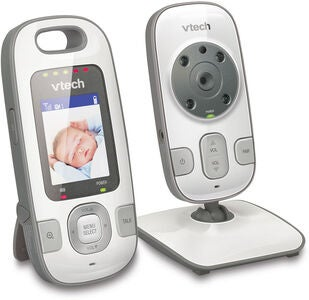 Vtech BM2600 Babyvakt Video
