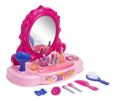 Köp Fippla Little Vanity Sminkbord  3a0c6116b6091