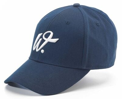 Köp State Of Wow New York Youth Baseball Keps 8a52cabb4ae43