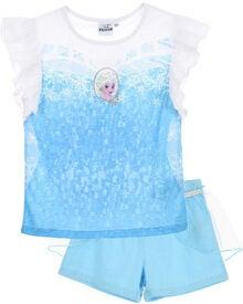 Disney Frozen Pyjamas 3f2b01fca6d32