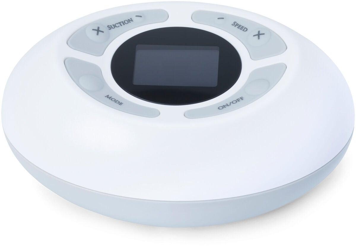 Köp Moweo Bröstpump Elektrisk Dubbel 9684c4cd68049