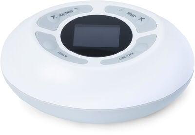 Köp Moweo Bröstpump Elektrisk Dubbel 1220427ddc1b0