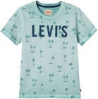 Levi's Kids T-Shirt, Blue Gray