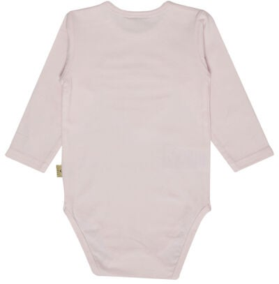 Hust & Claire Body, Soft Rose