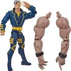 Marvel Legends X-Men Figur X-Man