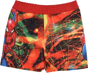 Marvel Spider-Man Badshorts, Multi